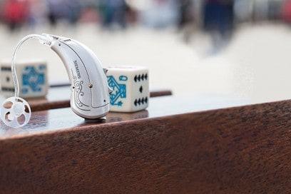La pérdida auditiva, pérdida de audición y la cultura de los sordos