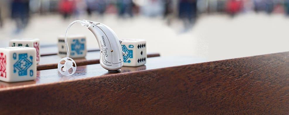 Audias Centro Auditivo, audífonos y protección auditiva La pérdida auditiva, pérdida de audición y la cultura de los sordos