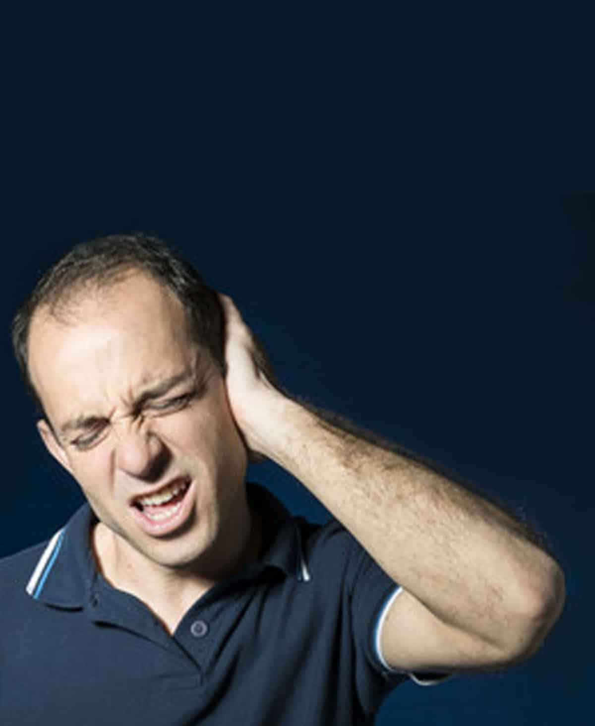 Audias Centro Auditivo, audífonos y protección auditiva Evitar la pérdida de audición