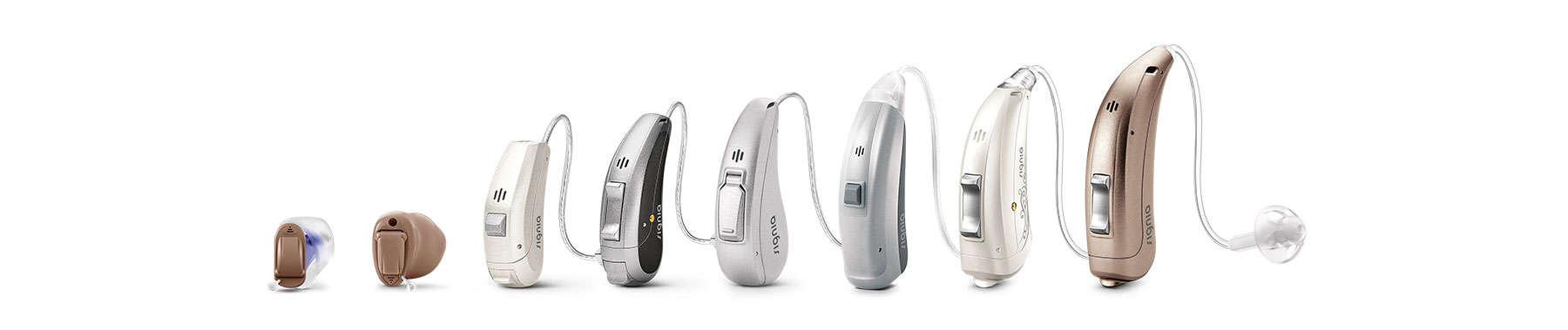 Tinnitus_product-range_1800x380px