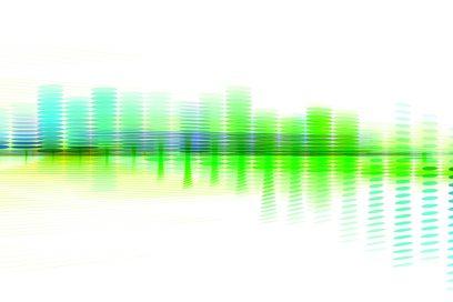 Alivio duradero del tinnitus