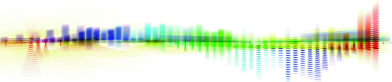 Audias Centro Auditivo, audífonos y protección auditiva Alivio duradero del tinnitus