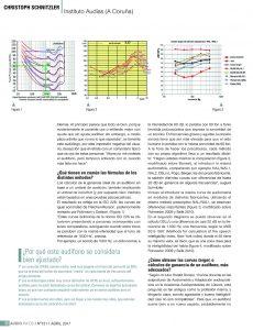AUDESP131-30-35-PSYCHOACOUSTIQUE-1_Página_3