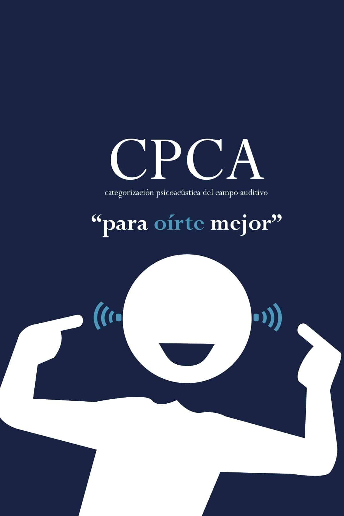 Audias Centro Auditivo, audífonos y protección auditiva ... para oírte mejor