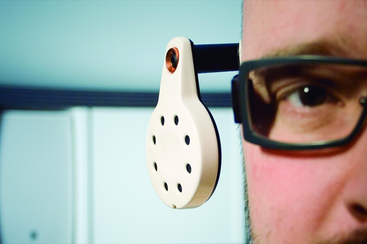 Ajuste auditivo mediante la psicoacústica