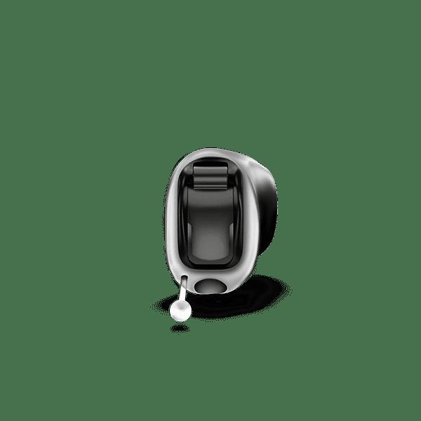 audifonos pequeños