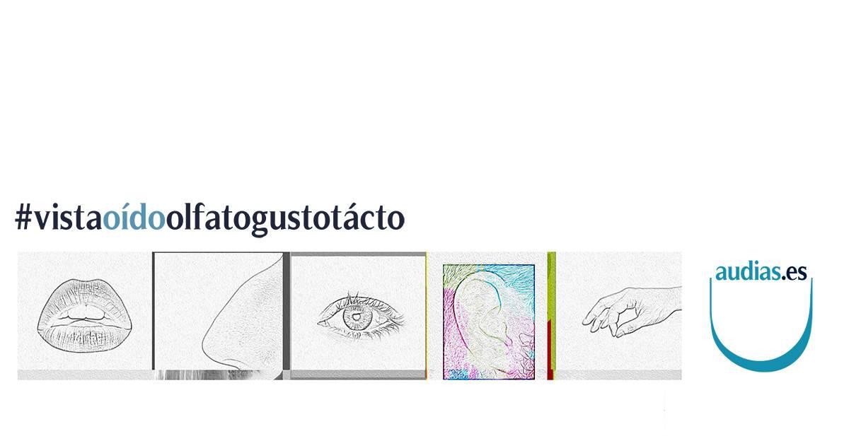 Audias Centro Auditivo, audífonos y protección auditiva Tres Audias, un coach y la psicoacústica