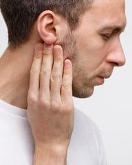 Audias Centro Auditivo, audífonos y protección auditiva El oído, el frío y las infecciones