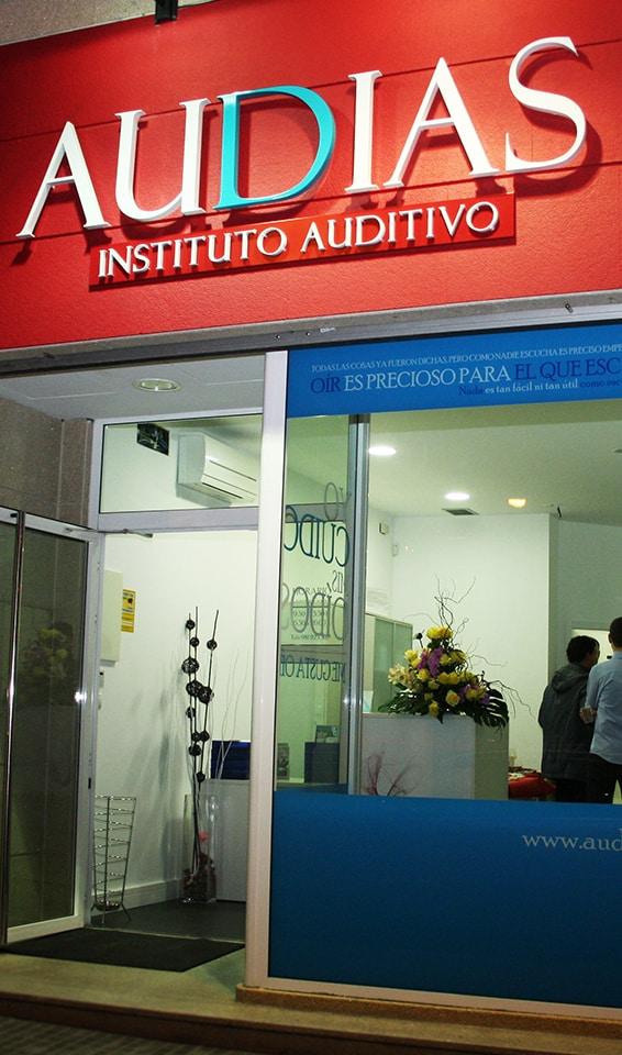 AudiasFinisterre