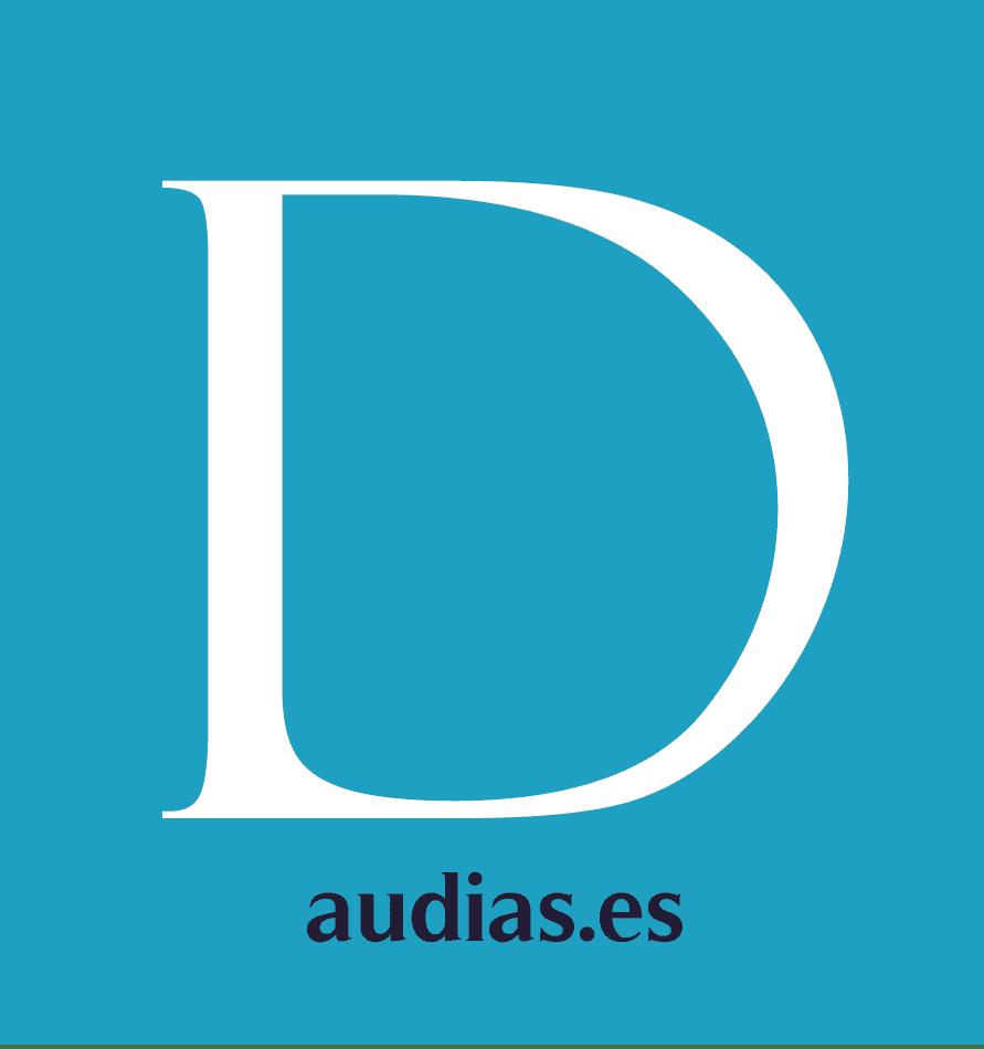 Audias, instituto auditivo Icon