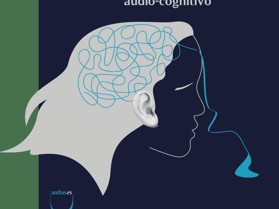 La demencia es una consecuencia de la pérdida auditiva