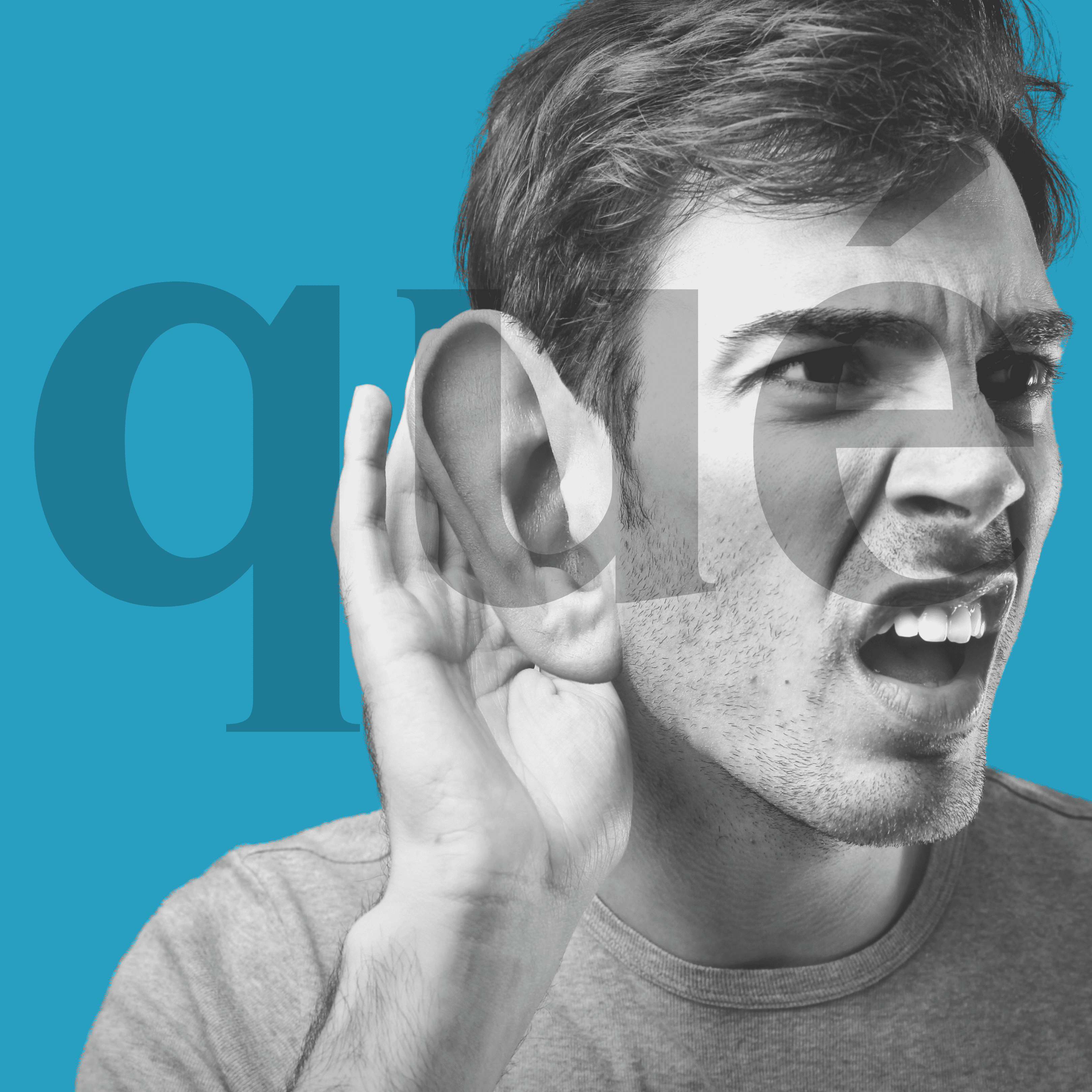 perdida auditiva, qué