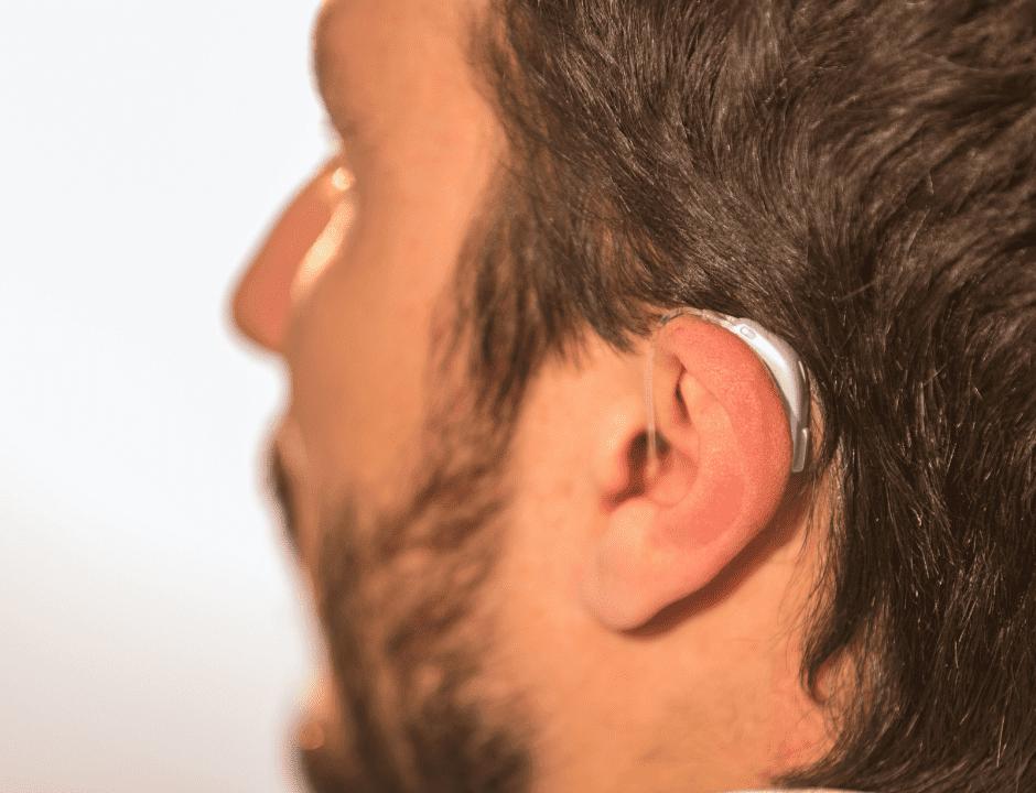 Audias Centro Auditivo, audífonos y protección auditiva ¿Puedo conseguir una subvención para adquirir un audífono?