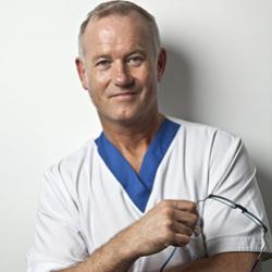 Christoph Schnitzler